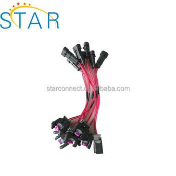 automotive engine wire harness buy engine wire harness,wire engine wire harness wiring automotive engine wire harness