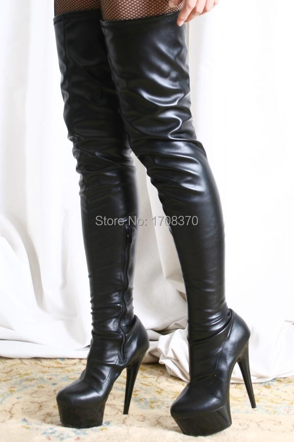 Thigh High Boots Size 12 Bsrjc Boots