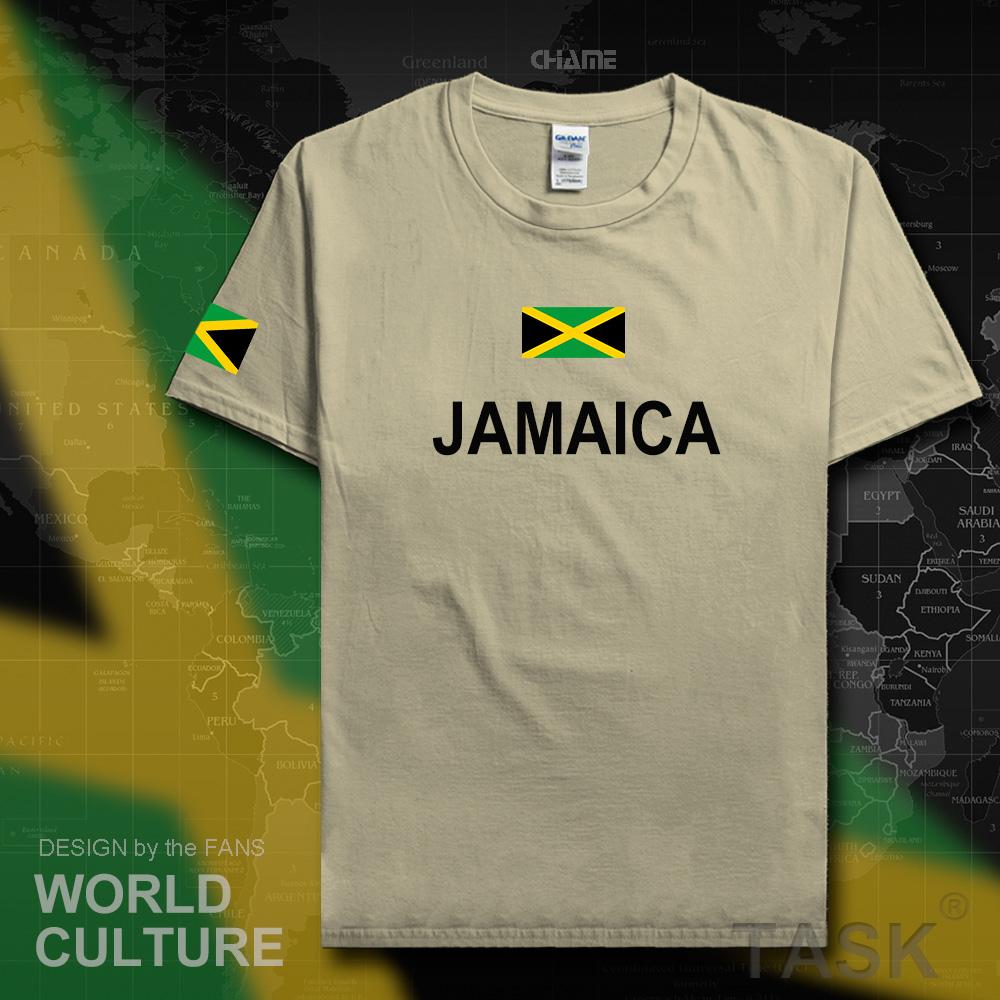 Jamaican clothes online