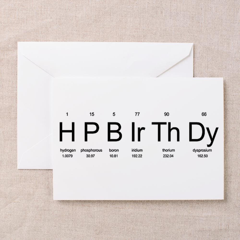 Cheap Birthday Card Special Find Deals On