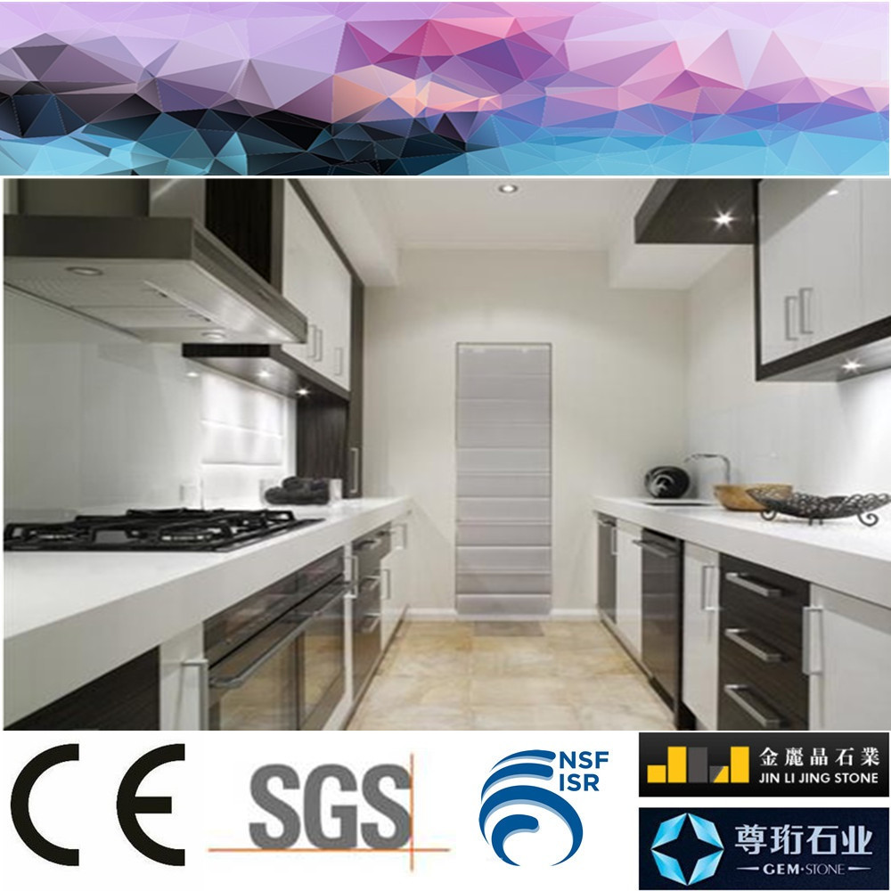 Gem granite bathrooms - Bathroom Countertops With Built In Sinks Bathroom Countertops With Built In Sinks Suppliers And Manufacturers At Alibaba Com