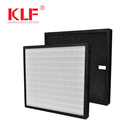 Air Purifier replacements hepa filter with activated carbon