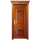 Latest Design Solid Wood Interior French Carving Door ,Used Solid Wood Interior Doors