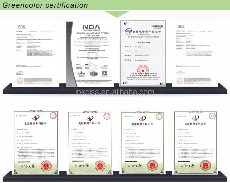 100gsm A4 siza 100 folhas por pacote de impressão a jato de tinta papel de transferência de calor de sublimação