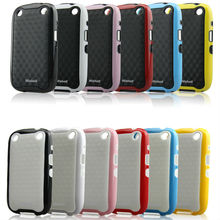 for blackberry 9320 2013 hot selling case