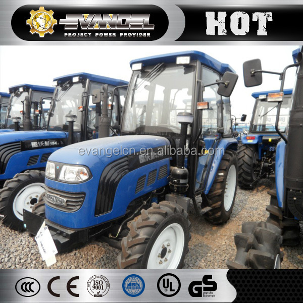 Alibaba China Foton 254 tractor 4WD 25HP cheap belarus farm tractor for sale