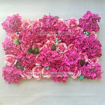 Red Giant Flower Wall Decor Wall Flower Paper Flowers For Wall Buy Paper Flowers For Wall Giant Flower Wal Wall Flower Paper Product On Alibaba Com