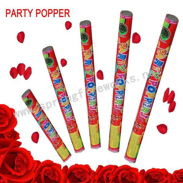 party confetti popper party confetti popper suppliers and at alibabacom