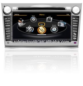 Legacy Car Audio, Legacy Car Audio Suppliers and Manufacturers at