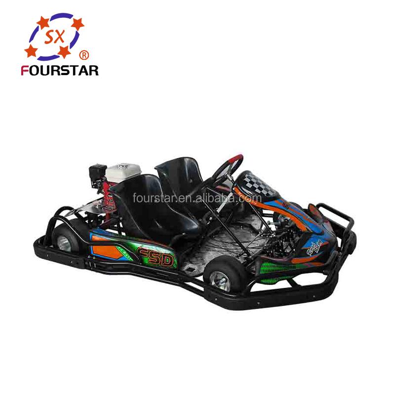 Pedal Go Kart Parts Wholesale, Go Kart Suppliers - Alibaba