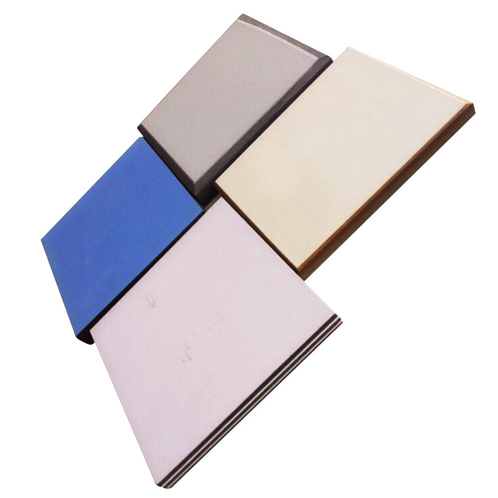 Monco Fire Resistant Hpl Laminate Sheet For Desk Top Buy