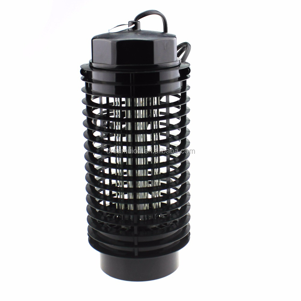 Electric Photocatalyst Mosquito Insect Killer For Pest Control With Trap Lamp Pest Fly Bug Zapper