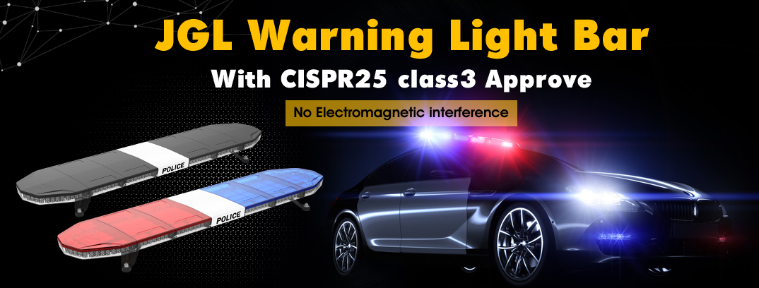 Offer ECE R65,R10,SAE approve Amber Emergency LED Strobe Light Led Warning Grille Deck Lighthead