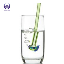 glass bottle with straw smoothie drink bulk drinking straws