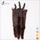 High Quality Mink Fur Prices / Mink Fur Skin