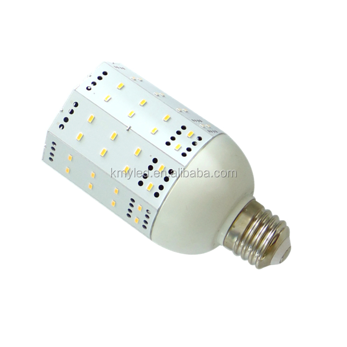 led bulb new product on usa market cob <strong>e27</strong> energy saving led bulb light indoor led round corn ceiling light 30W