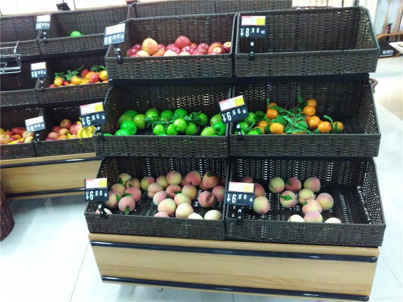 hose sale produce for rack wet