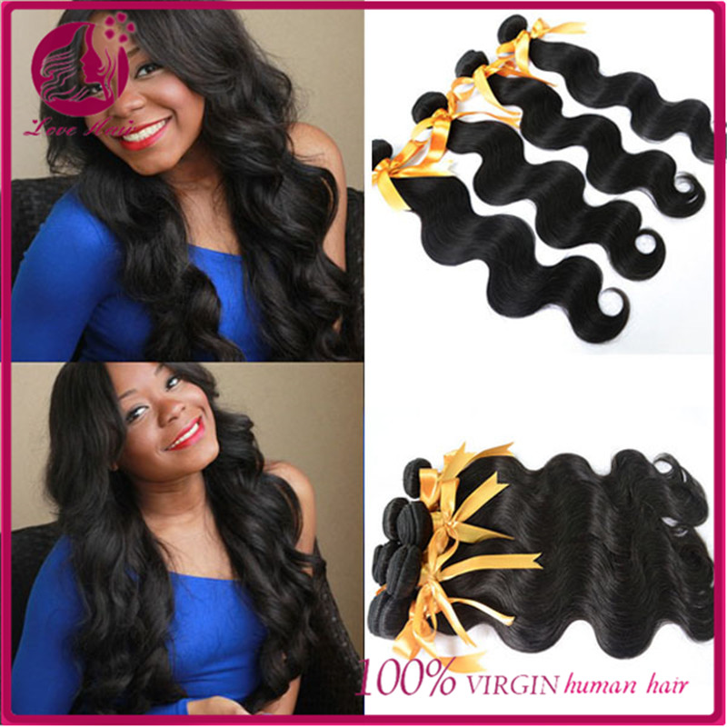 2017 Wholesale <strong>human</strong> hair ,cheap brazilian hair weave,body wave virgin hair brazilian <strong>human</strong>