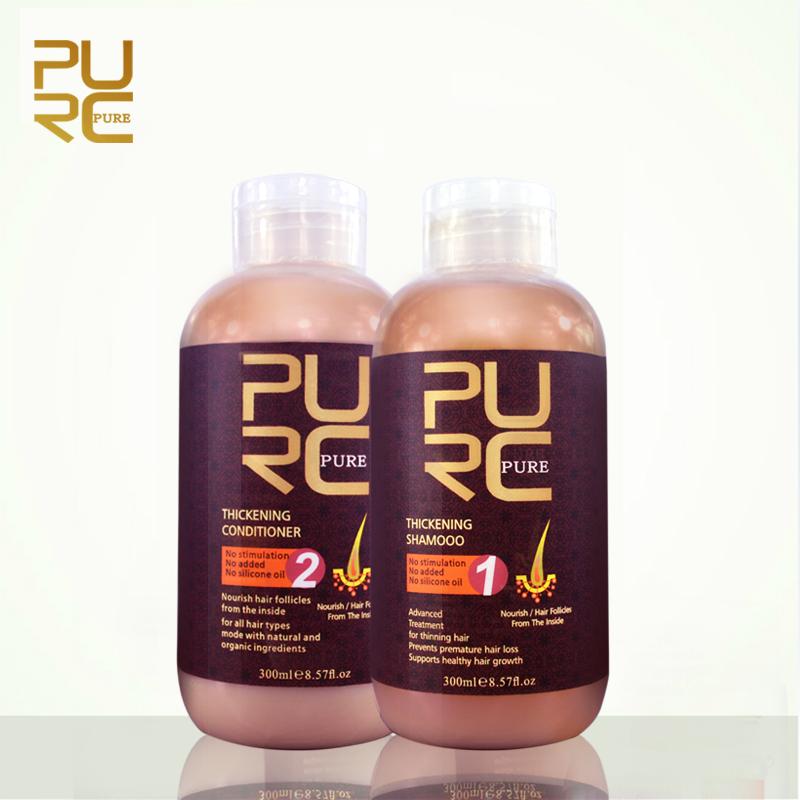 Best Shampoo Hair Growth Advance Treatment For Bald Head Use Buy Ginger Hair Loss Shampoo Hair Shampoo In Bulk Black Hair Shampoo Product On Alibaba Com