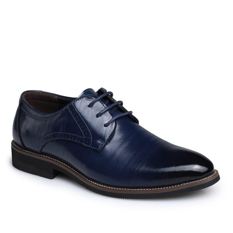 d3ceb9991b8 De los hombres de moda zapatos de hombre de estilo caliente zapatos para  Hombre Zapatos 2016