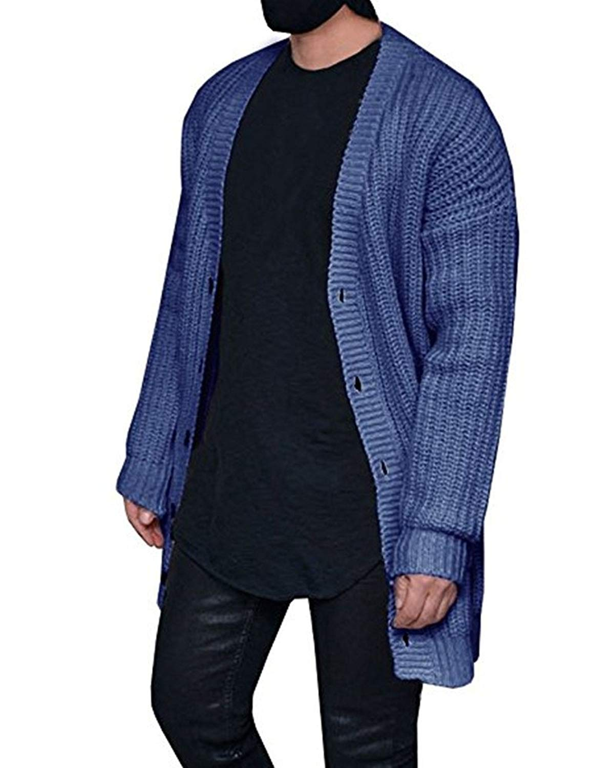 Cheap Mens Navy Cable Knit Sweater Find Mens Navy Cable Knit