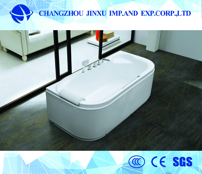 nylon string glass bathtub price with best discount of the year