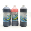 1000ml 20 Liters Easy To Use Medium Point Acrylic Paint Refill Permanent Marker Pen Ink Made In China