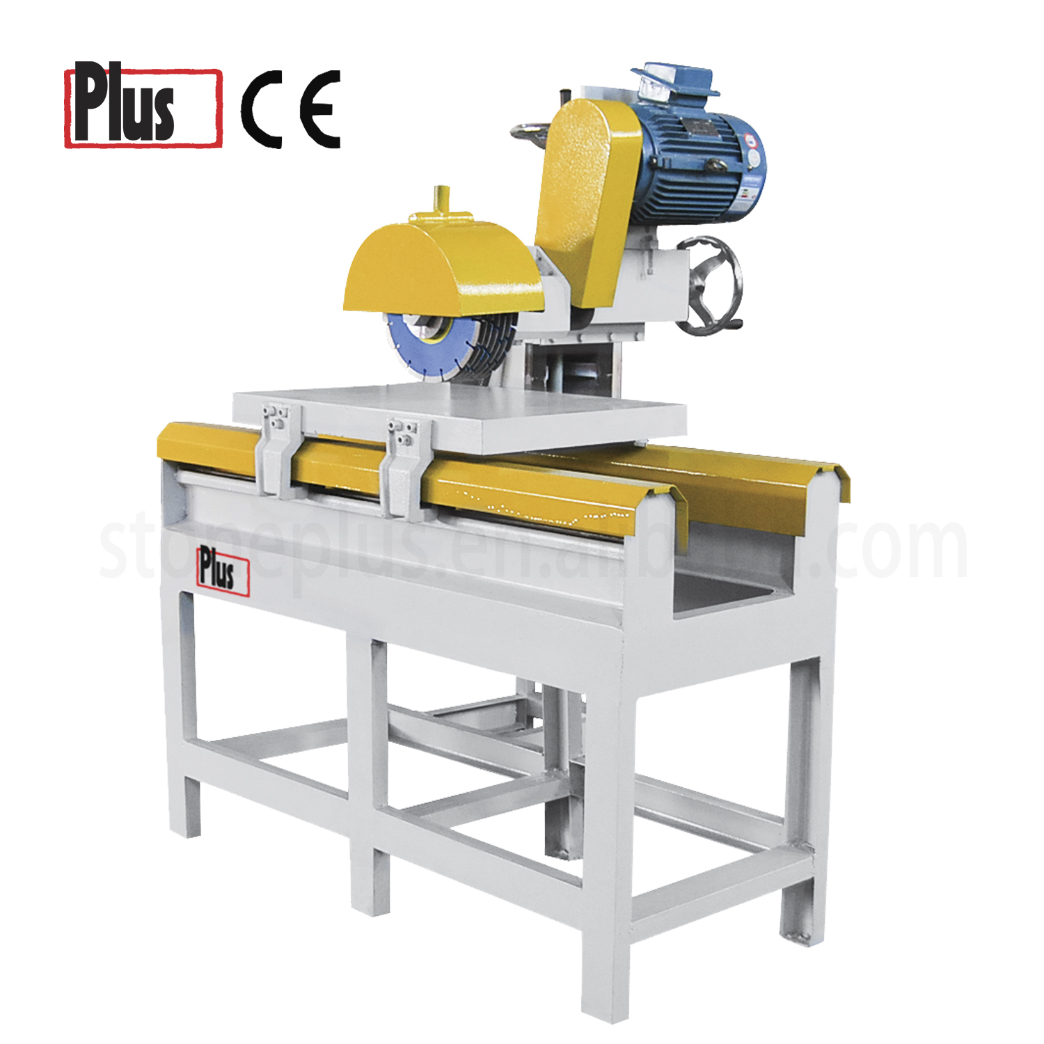 M200 multi blade cutting saw for <strong>stone</strong>