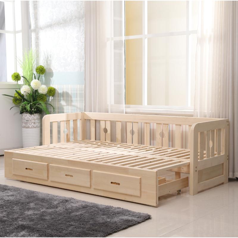 Venta al por mayor diván sofá cama-Compre online los mejores diván ...