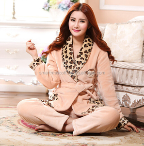 03a73e38cb China Fleece Pajamas