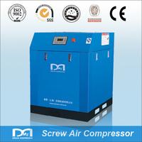 air compressor drilling rig/samsung refrigerator compressor/small compressor
