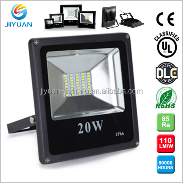 portable water fire monitor fashionable 30w rgb flash led flood light for japan
