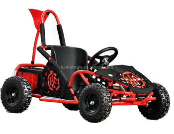 Kids Dune Buggy >> Cheap Go Kart Kids 80cc Go Kart 80cc Kids Dune Buggy Tkg80 K View 80cc Kids Dune Buggy Tuokai Product Details From Ningbo Guanghe Import Export