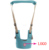 Safety adjustable simple harness walking Belt support carry learning baby walker