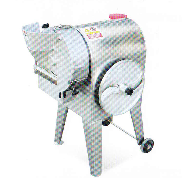 Automatic high efficiency restaurant commercial industrial electric vegetable potato tomato dicer