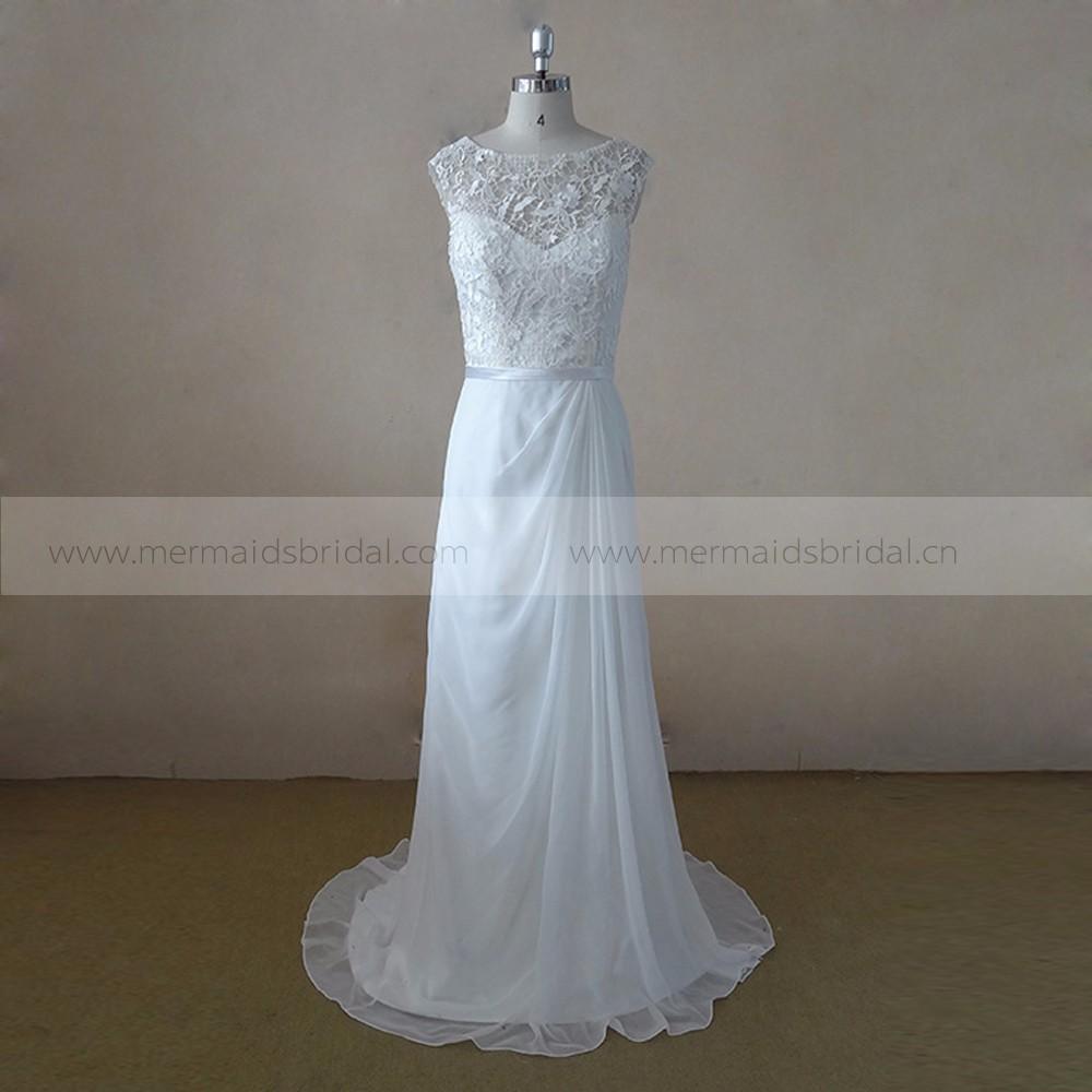 Wedding Dress Detachable Skirt, Wedding Dress Detachable Skirt ...