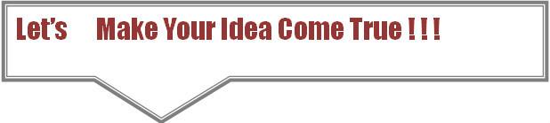 SXD Горячей Продажи Ручной Мощность Письмо Открывалка/Острое Лезвие Для Нож Для Писем Оптовая продажа, изготовление, производство