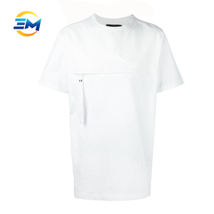 07a19a90 Blank Supreme T Shirt, Blank Supreme T Shirt Suppliers and Manufacturers at  Alibaba.com