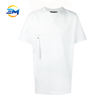 e2d3c427504f Tall Fashion Supreme Price Blank T-shirt White For Men - Buy Tall ...