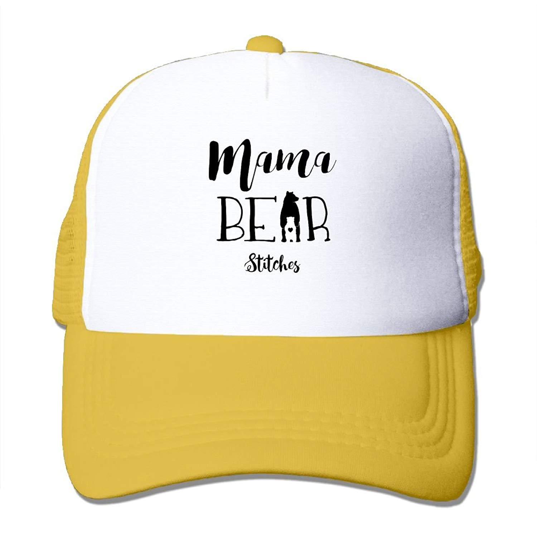 b9e3d2a74 Cheap Rapper Hats, find Rapper Hats deals on line at Alibaba.com