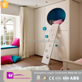 Muebles Del Beb Armarios Para Habitaciones Pequeas Buy Muebles