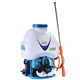 Agriculture 2 Stroke Gasoline Sprayer/TU26 Knapsack Power Sprayer OS-777