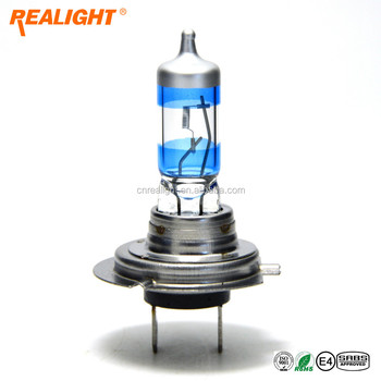 lampe h7 german glass tube h7 12v 55w car halogen bulb buy lampe h7 german glass tube h7 12v. Black Bedroom Furniture Sets. Home Design Ideas