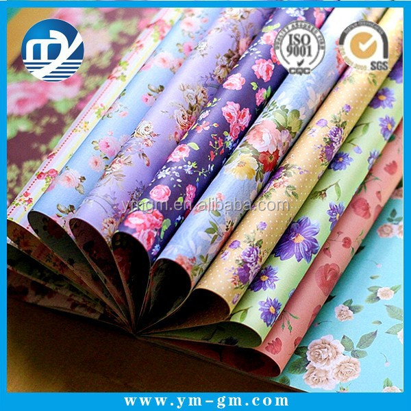 Christmas Types of Gift Wrapping Paper Roll, wrapping gift paper