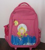 /product-detail/teenagers-boys-school-trolley-bags-455370538.html