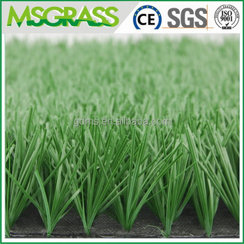 Cheap Soccer Turf/artificial Grass Carpet Prices For Indoor And ...