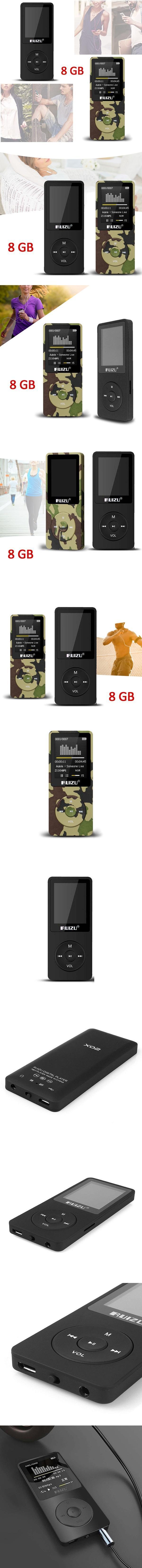ruizu x06 firmware