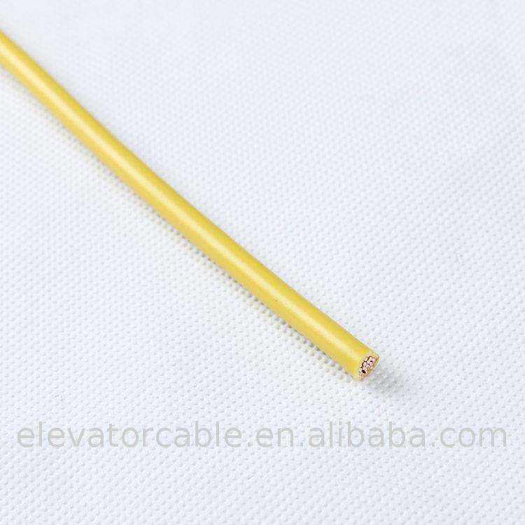 6 Awg Copper Wire, 6 Awg Copper Wire Suppliers and Manufacturers at ...