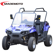 electric utv amphibious vehicles for sale utv 1000 utv 4 seat