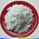 Factory supply high quality purified isophthalic acid 121-91-5 with reasonable price and fast delivery on hot selling !!